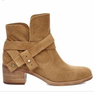 UGG Elora Boots